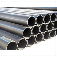 HDPE Gold Pipe