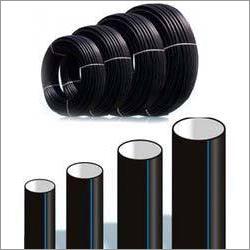 HDPE Premium Pipe