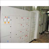 Customized Motor Control Center