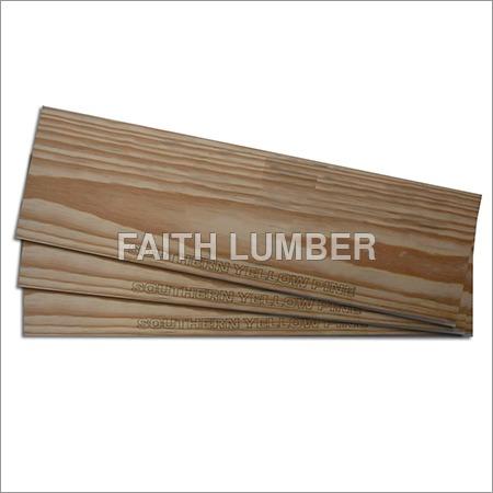 SYP Wood