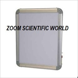 Slim LED X-Ray View Box