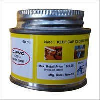 Heavy Duty CPVC Solvent Cement