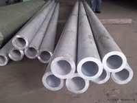 High Grade Carbon Steel Pipes