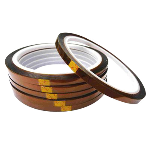 Heating Tape