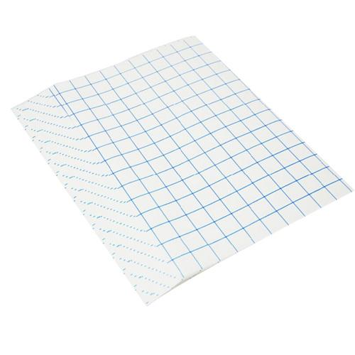 Heat Transfer Paper for Dark Cotton Fabric