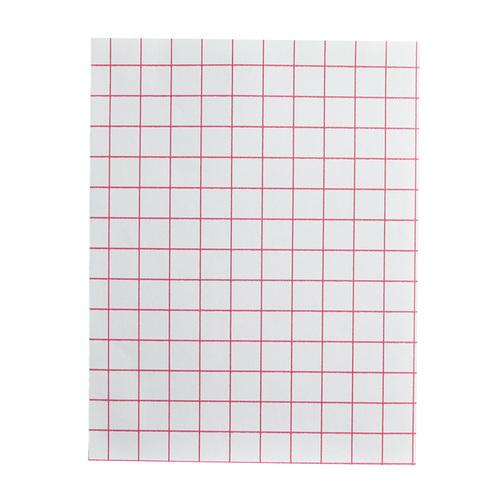 Paper Light Fabric