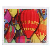 Sublimation Blank Glass Product