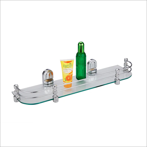 ABS Glass Shelf