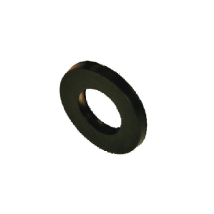 Brass Garden Hose Washer
