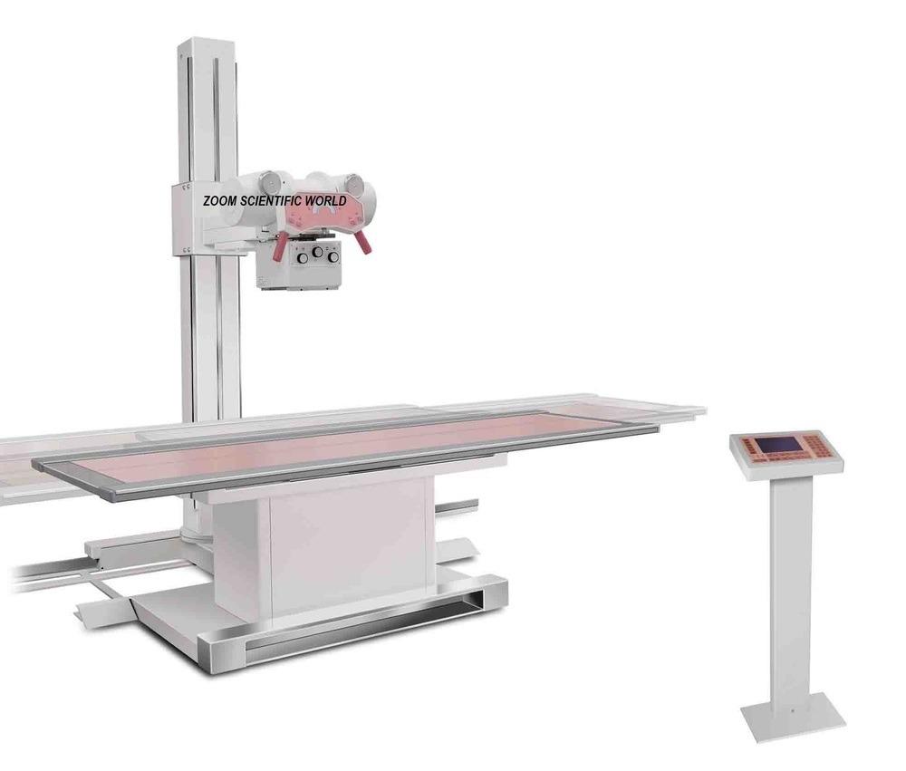 300ma X Ray Machines