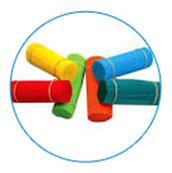 Insulation Material