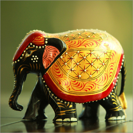 Handicrafts Products