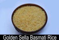 Rice Sela