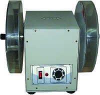 Fribility Test Apparatus