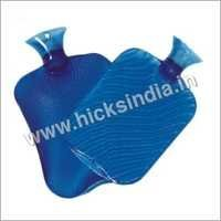 PVC Hot Water Bag