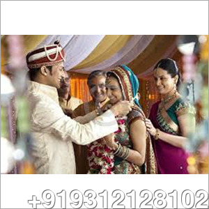Marriage Problem Solution Services