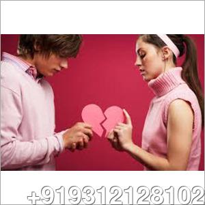Get Back Lost Love Solution