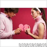 Get Back Lost Love Astrology Services
