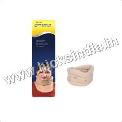 Cervical Collar