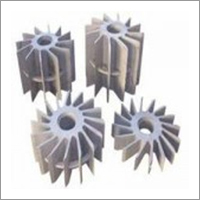Vacuum Pumps Parts