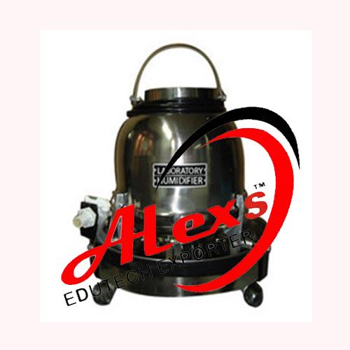 Humidifiers Lab Equipment