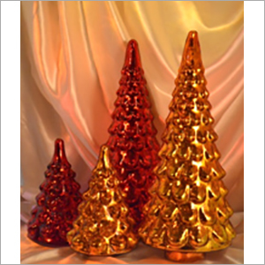 Christmas Decorative items