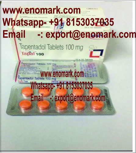 Anti Cancer Medicine In Ahmedabad, Gujarat - Dealers & Traders