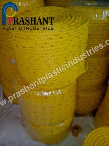2mm to 24mm PP Danline Rope