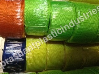 Durable Hdpe Ropes