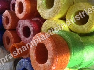 Polypropylene Monofilament Rope