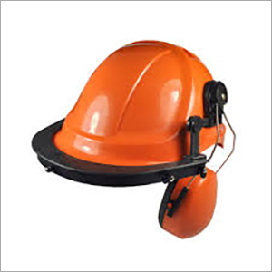 Customized Head Protection Helmet