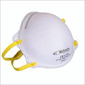 Respiratory Protection Mask