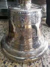 Mandir Bell