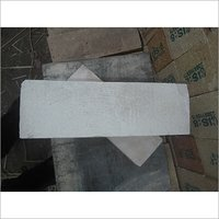 Hot Face Insulation Bricks