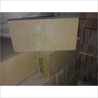 Refractory Fireproof Bricks