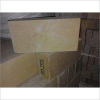 Refractory Fireproof Bricks