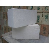 Cold Face Insulation Bricks