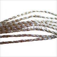 Jari cords