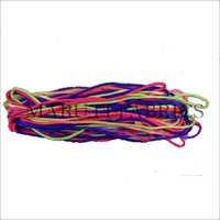 Nylon Malai cord