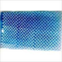 Indigo Blue Dabu Design 05