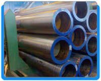 Carbon Saw Steel Pipe