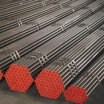 Carbon Steel Tube Pipe