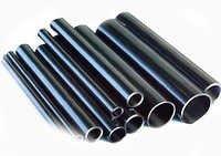 High Pressure Seamless Boiler Tubes