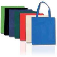 Woven Fancy Promotional Bags