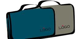 Promotional Logo Bags