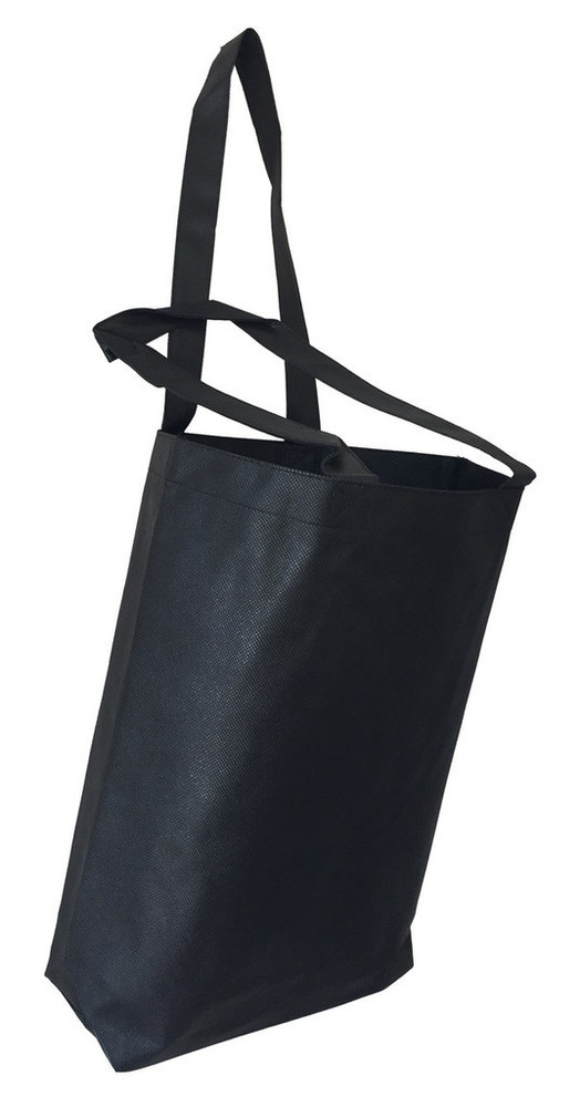 Black Promotional Bags
