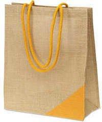 General Purpose Jute Shopping Bag