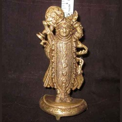Mataji Murti