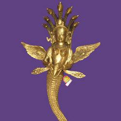 Matashya Kanya