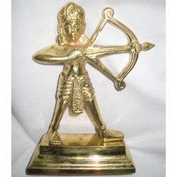 Ghantakarnah Mahadev